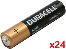 AAA Duracell x 24 [EXP: 2028][MN2400]