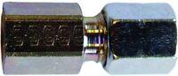 b5-00501 - PARKER Y # 174; eo Conector Hembra 2 & # 176; SIN abocardar / BSPP -