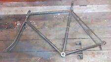 Bici Vintage frame bike.velo Ancien Cycling bicycle  fahrrad oldtimer 1945/50