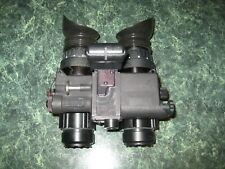 AN/PVS 23 night vision goggles