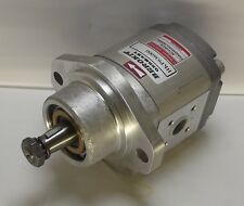 Hydraulikpumpe MB Trac 1000-1300-1800  Unimog U1400 U1450 U1500 U1600 U1650