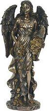 Broze Statue