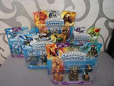 Skylanders Spyro's Adventure verschiedene Set's zum aussuchen - Neu