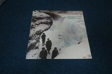 ECHO & THE BUNNYMEN  LP COVER   Porcupine  (Ideal for Framing & Replacing)