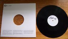 Alison Moyet Signed Raindancing (White Label) Test Pressing Album AFTAL/UACC RD