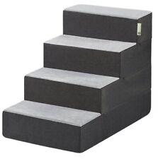 Zinus 4 Step Easy Pet Stair