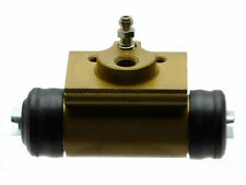 Rear Wheel Cylinder For 2004-2008 Chevy Colorado 2007 2005 2006 Q988WH PG Plus