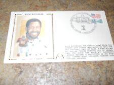 Buck Buchanan Kansas City Chiefs Hall of Fame Original Cache 1990