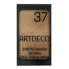 Artdeco Eyeshadow Pearl 37 Pearly Golden Sand