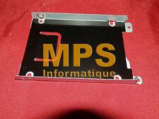 samsung r719 caddy disque dur