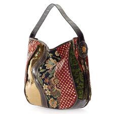 Women's Hobo Bags | eBay
