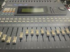 Yamaha ProMix 01 16-Channel Digital Audio Mixer  - used R7-2