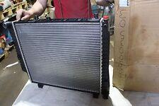 Original Mercedes w202 C-Klasse - 1x agua radiador radiador 2025003503 volver a nos