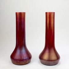 Buy Loetz Art Gl | eBay on statuary for sale, pedestals for sale, glass vase sale, spoons for sale, stencils for sale, jugs for sale, plants for sale, decorative teapots for sale, stationery for sale, coins for sale, earrings for sale, figurines for sale, silver for sale, vintage bowls for sale, tiles for sale, storage for sale, candlesticks for sale, pewter dragons for sale, home decor for sale, glass for sale,