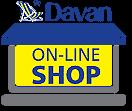 Davan Caravans & Motorhomes