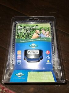 PetSafe PIG0013737 Rechargeable In-ground Fence Receiver Collar (BC)