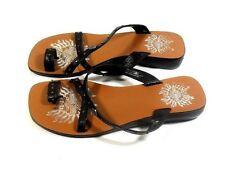454918204 Harley-Davidson Sandals and Flip Flops for Women for sale