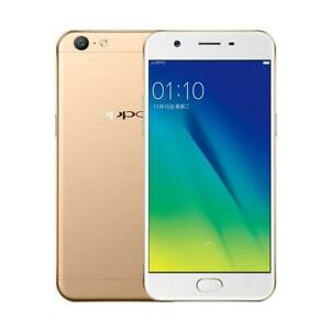 "Unlocked OPPO A37 5.0"" 2gb+16gb 5MP+8MP Android Dual SIM Smartphone GSM 4G LTE"