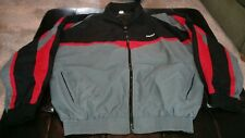 Kwon Martial Arts Warm Up Jacket Adult XL