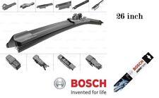 New Bosch Aerotwin Plus Front Wiper Blade 26 inch (650 mm)  - AP26U - 3397006838
