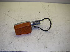 FRECCE turn signal Flasher CLIGNOTANT HONDA GOLDWING GL 1100