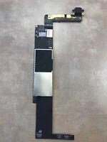 Apple iPad Mini 1st Gen A1432 Logic board Main Motherboard WiFi 16GB