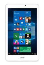 Tablets e eBooks color principal blanco de Wi-Fi con 32 GB de almacenamiento