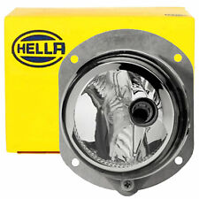 HELLA 1N0009295-077 Nebelscheinwerfer Vorne Links für MERCEDES S204 W204 C209
