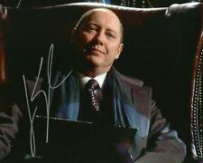 James Spader Autographed Signed 8x10 Photo ( The Blacklist ) REPRINT