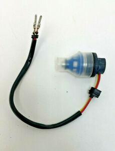 SMP TJ49 NEW Fuel Injector CHEVROLET,GEO,SUZUKI
