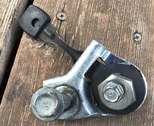 Honda Mower Hr215 Left Front Wheel Height Adjusting Arm Kit 06420-Va3-000
