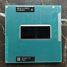 INTEL CORE I7 3612QM SR0MQ CPU 2.1-3.1Ghz/6M Socket G2  AW8063801130504