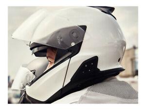 BMW Motorrad System 7 Helmet Communication / Comms Intercom Kit 76518568247