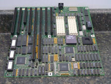INTELPBA-512-150-002 PC BOARD IS REPAIRED  WITH A  30 DAY WARRANTY