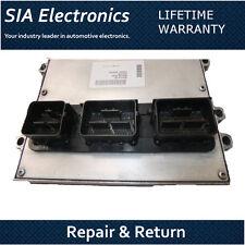 2005 Ford F-150 ECM ECU PCM Engine Computer Repair & Return F150 ECM Repair