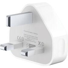 Accessoires Apple Samsung Galaxy S pour téléphone portable et assistant personnel (PDA)