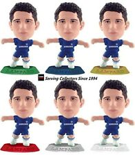 2010 MICRO WORLD SOCCER STARS FIGURINE FRANK LAMPARD COLLECTION(6)-CHELSEA