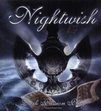 Nightwish - Dark Passion Play (2lp vinilo Gatefold) 2007/2015 nuclear Blast