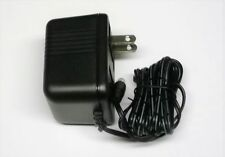 AC-DC Adapter for Grundig Eton S450DLX Portable Field Radio Charger Power Supply