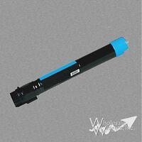 Wholesale Widgets HY Cyan Toner Compatible With Lexmark X950 X952 X954 X950X2CG