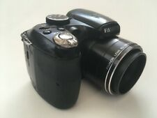 Fujifilm Finepix S2950 14.0MP Digital Camera 18x Optical Zoom HD Video