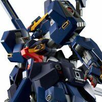BANDAI HGUC 1/144 RX-124 Gundam TR-6 Haze'n-thley II Color HG Plastic Model