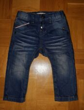 *** Name It  Jeans * Gr.: 80 * w. Neu ***