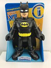 Imaginext XL DC Super Hero Friends Batman Action Figure