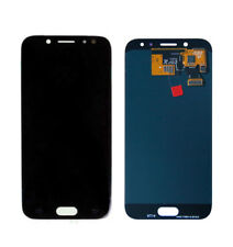 FOR Samsung Galaxy J5 Pro 2017 SM-J530F J530G/DS 4G LTE LCD Display Touch Screen