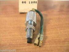 Chevrolet LUV Isuzu Brake Light Stop Light Switch 1972-1980