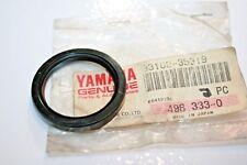 nos Yamaha ATV TRANSMISSION SEAL 93102-35319 WARRIOR RAPTOR 350 660 700 YFZ450