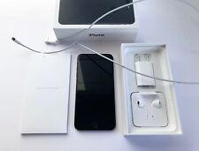Apple iPhone 7 Plus - 128GB - Black (Unlocked) A1784 (GSM) Read Description!