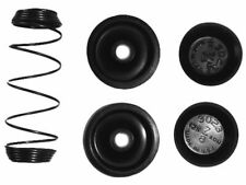 For Chevrolet Astro Drum Brake Wheel Cylinder Repair Kit Raybestos 45271CB
