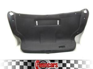 Holden Statesman / Caprice / Grange WK WL HSV Calais Boot Carpet / Lid Lining
